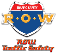 ROW Traffic Safety